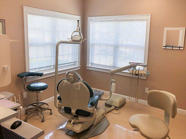benchmark-dental-group-woodstock-ga