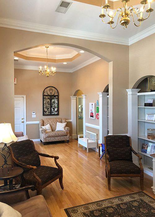 woodstock-dentist-office-interior
